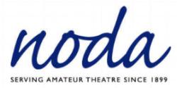 NODA-logo