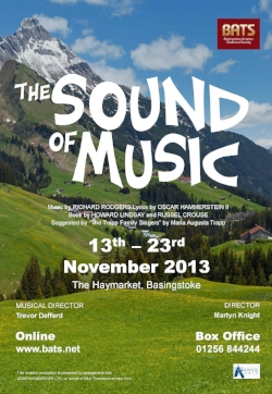 BATS-the-sound-of-music-poster-november-2013