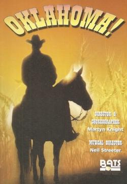 BATS-oklahoma-poster-may-2003