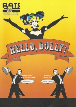 BATS-hello-dolly-poster-november-2002