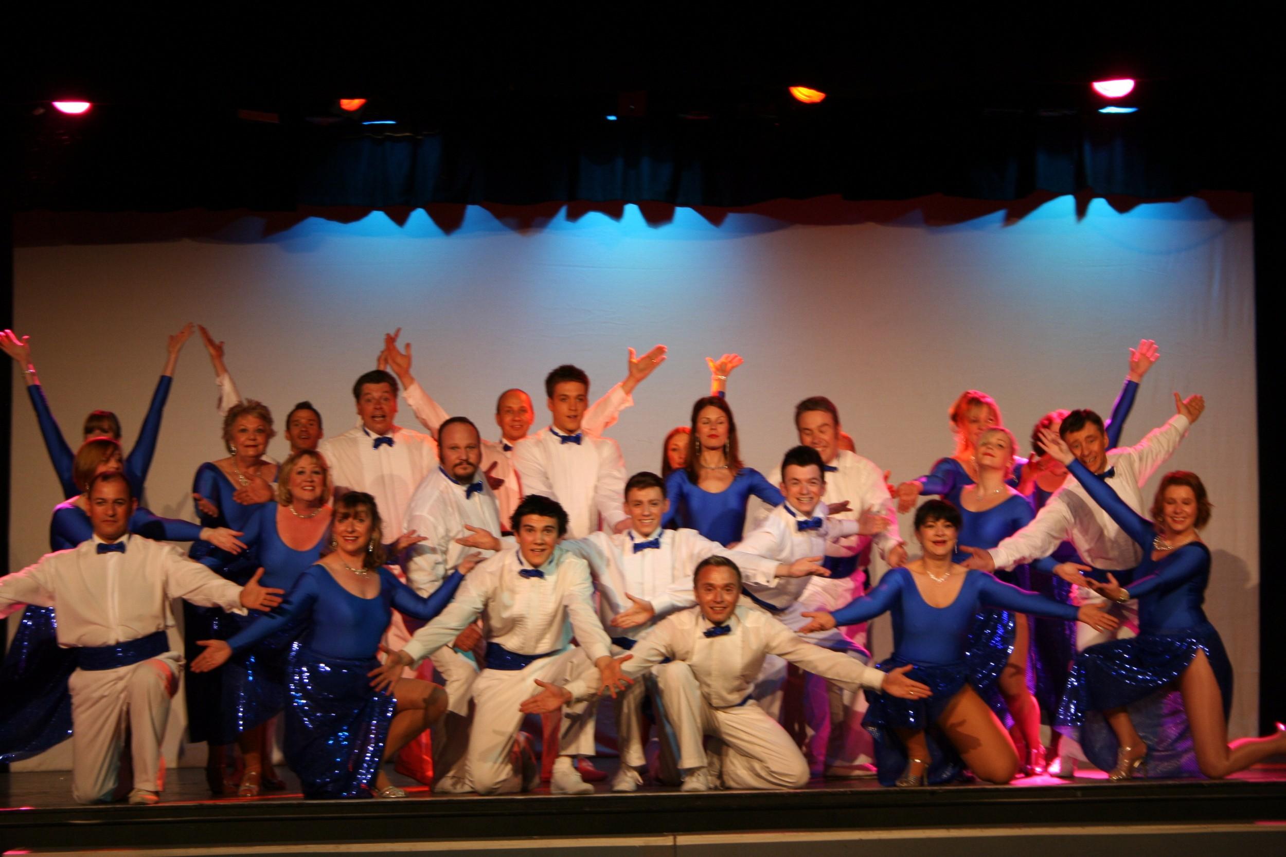 BATS - Cabaret Vacation June 2010_13.jpg
