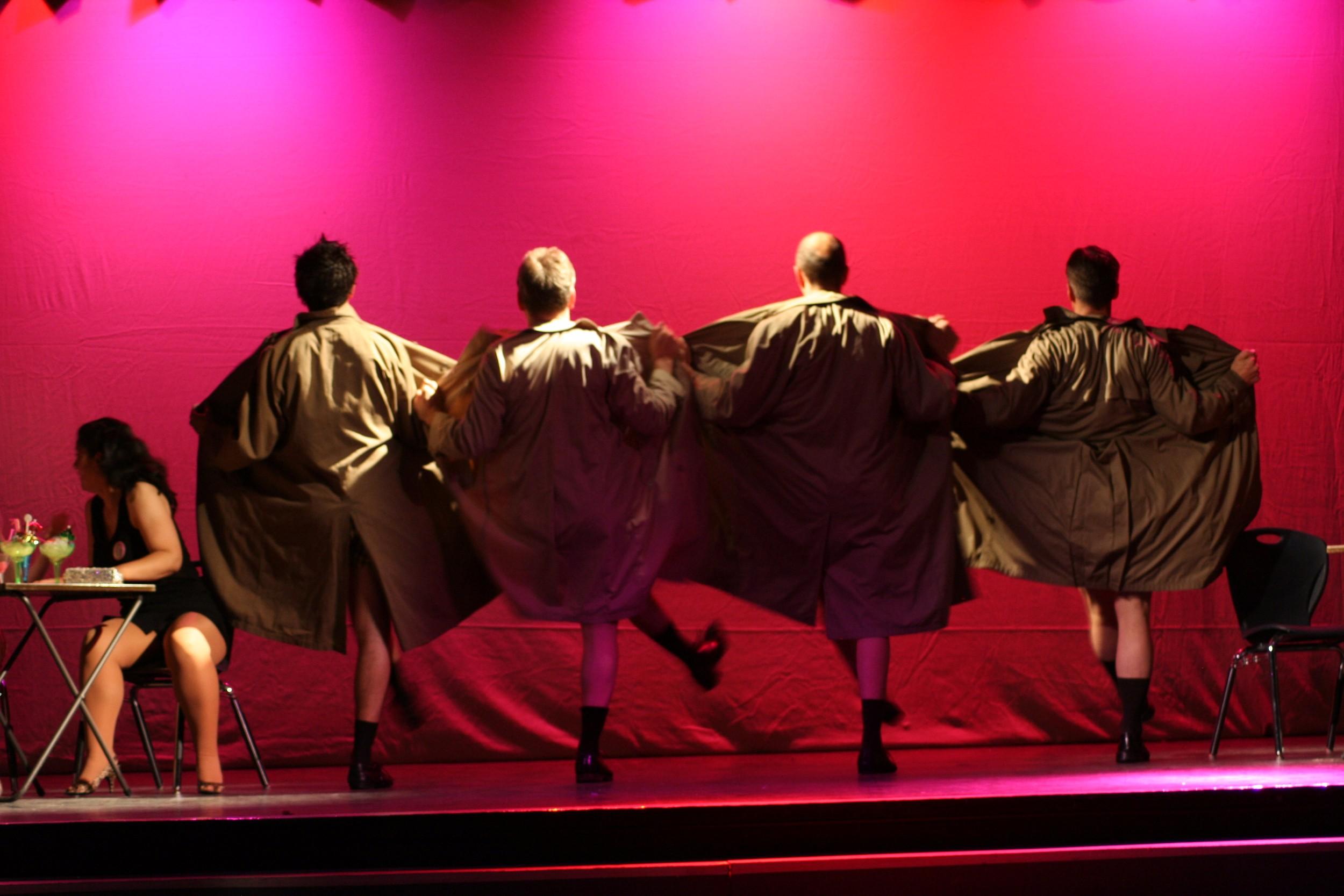 BATS - Cabaret Vacation June 2010_25.jpg