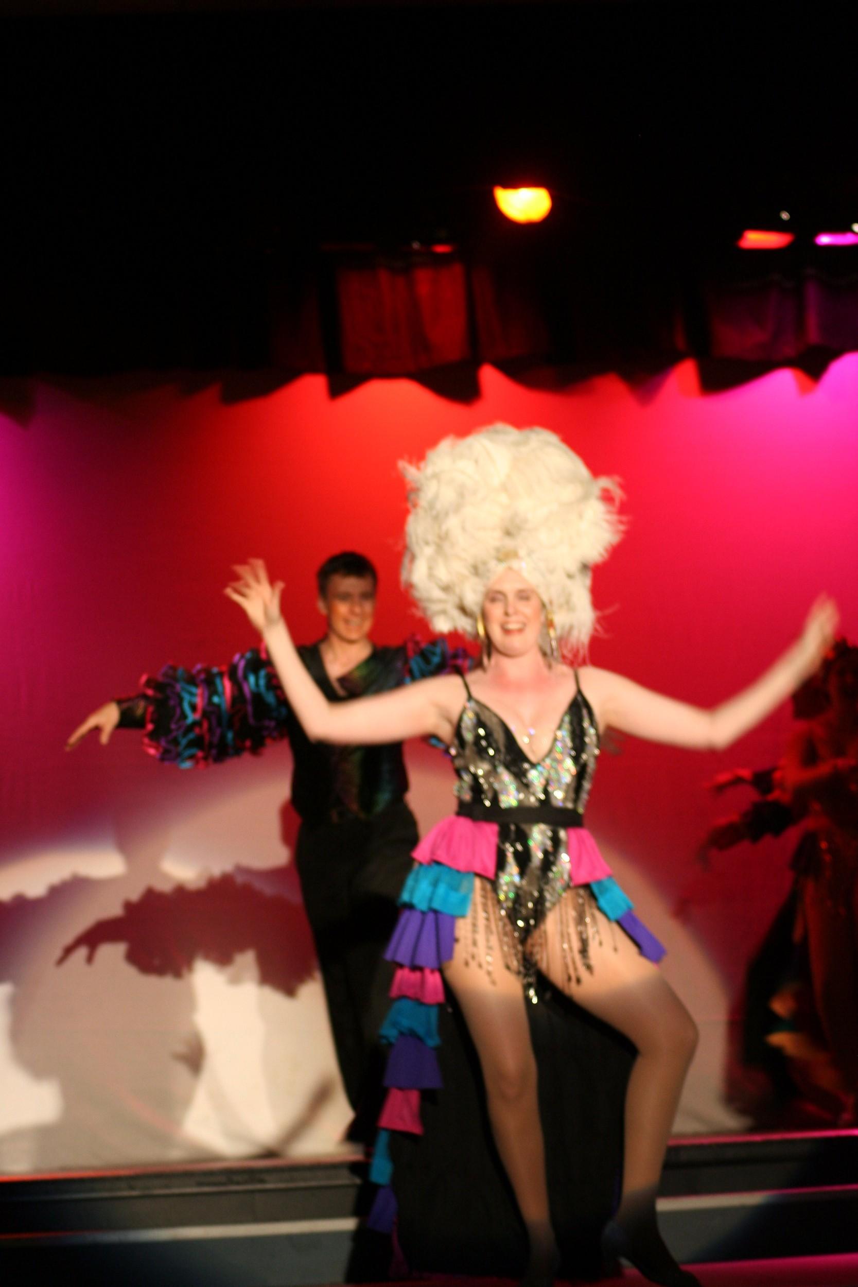 BATS - Cabaret Vacation June 2010_22.jpg