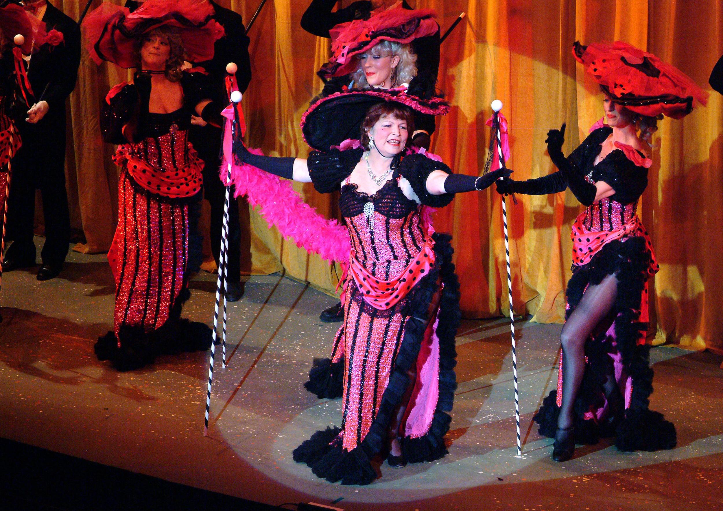 BATS - Calamity Jane Nov 2004_8.jpg