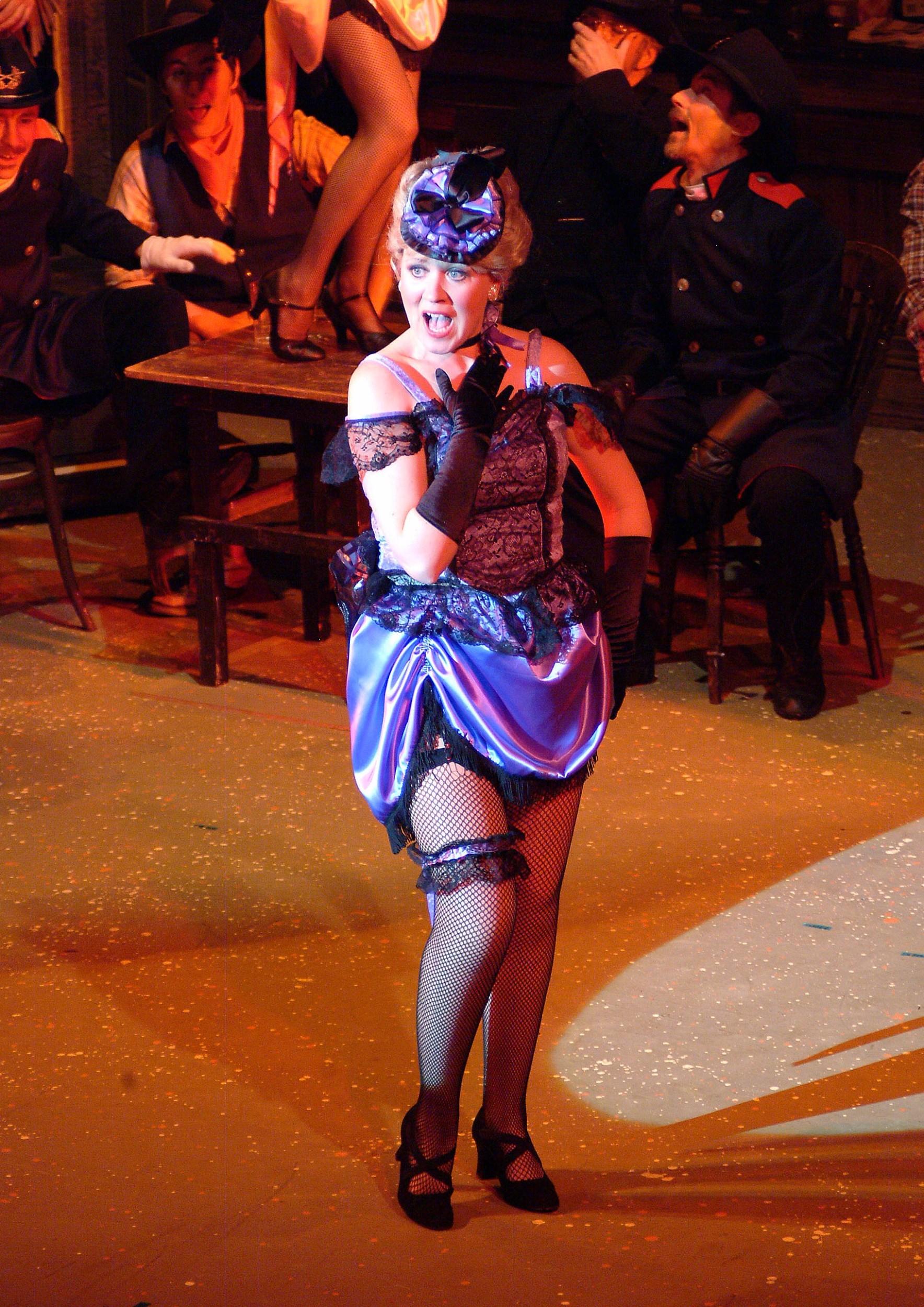 BATS - Calamity Jane Nov 2004_13.jpg