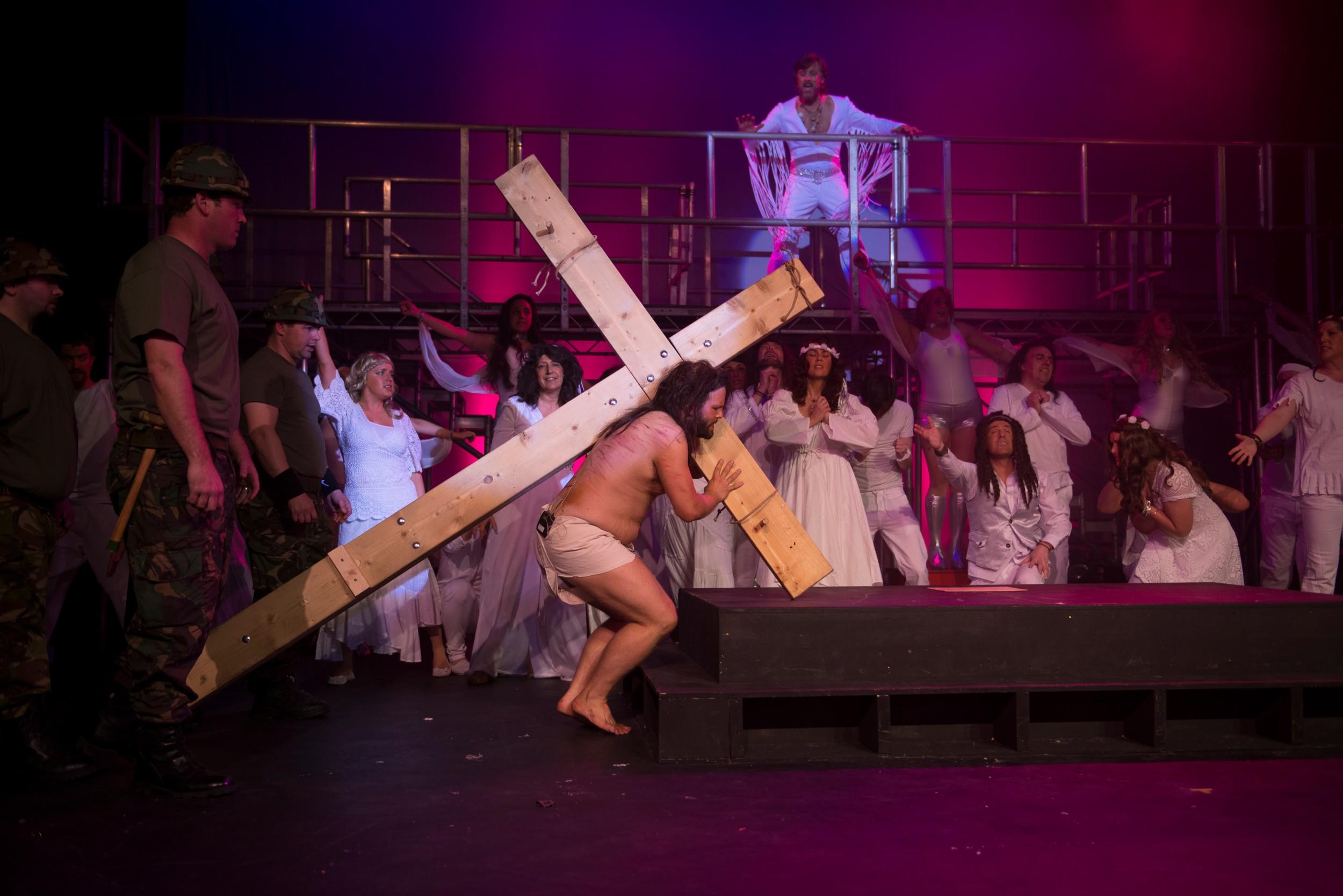 BATS Jesus Christ Superstar May 2014_20.jpg