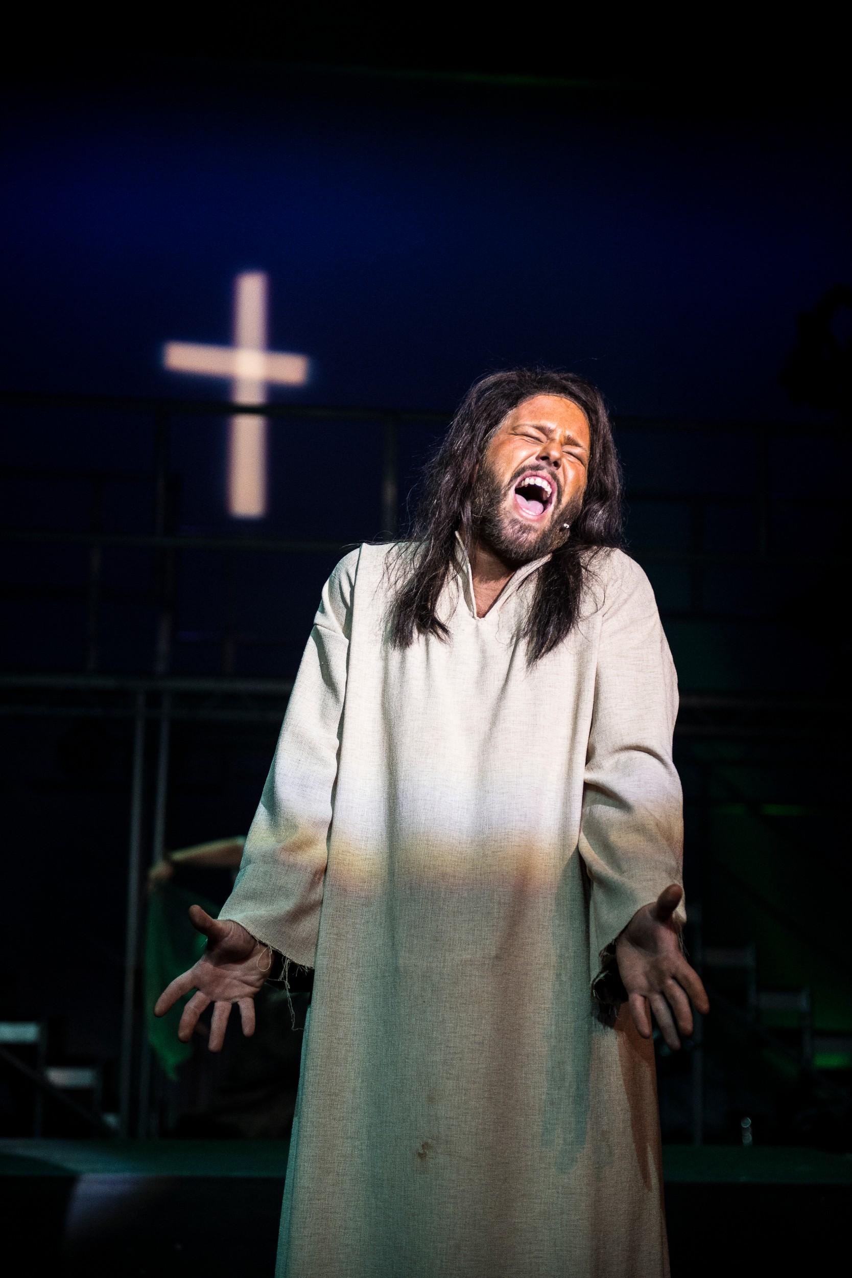 BATS Jesus Christ Superstar May 2014_11.jpg