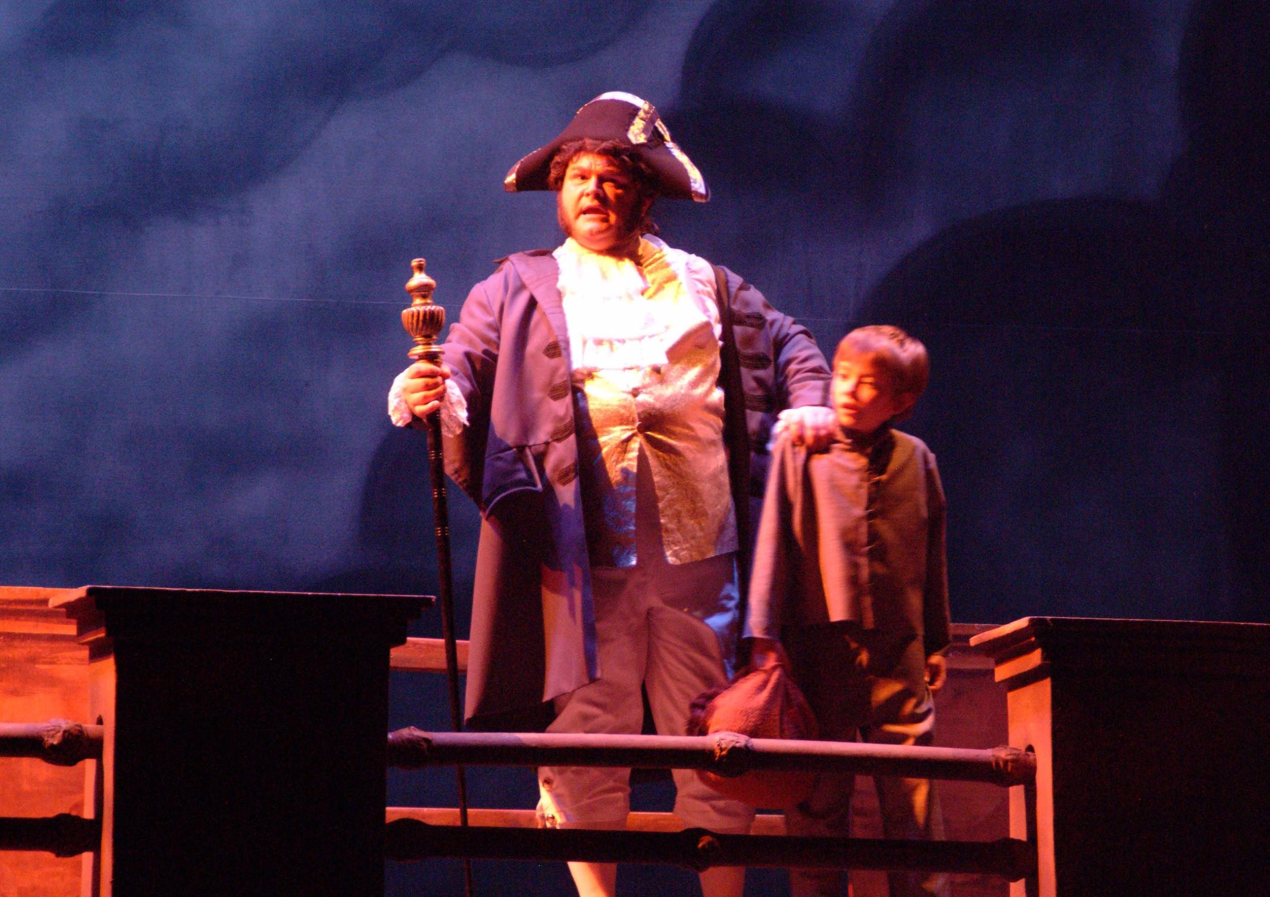 BATS - Oliver May 2004_6.jpg
