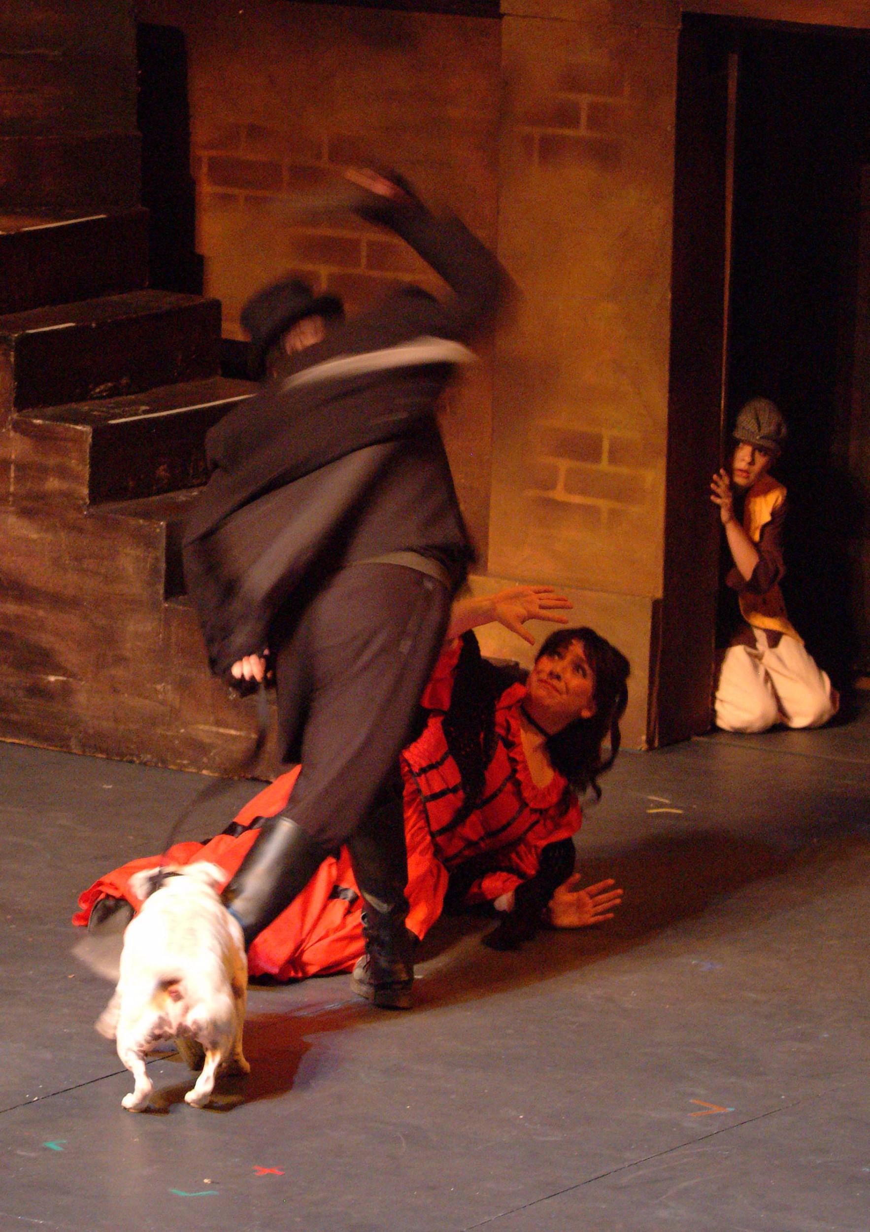 BATS - Oliver May 2004_21.jpg