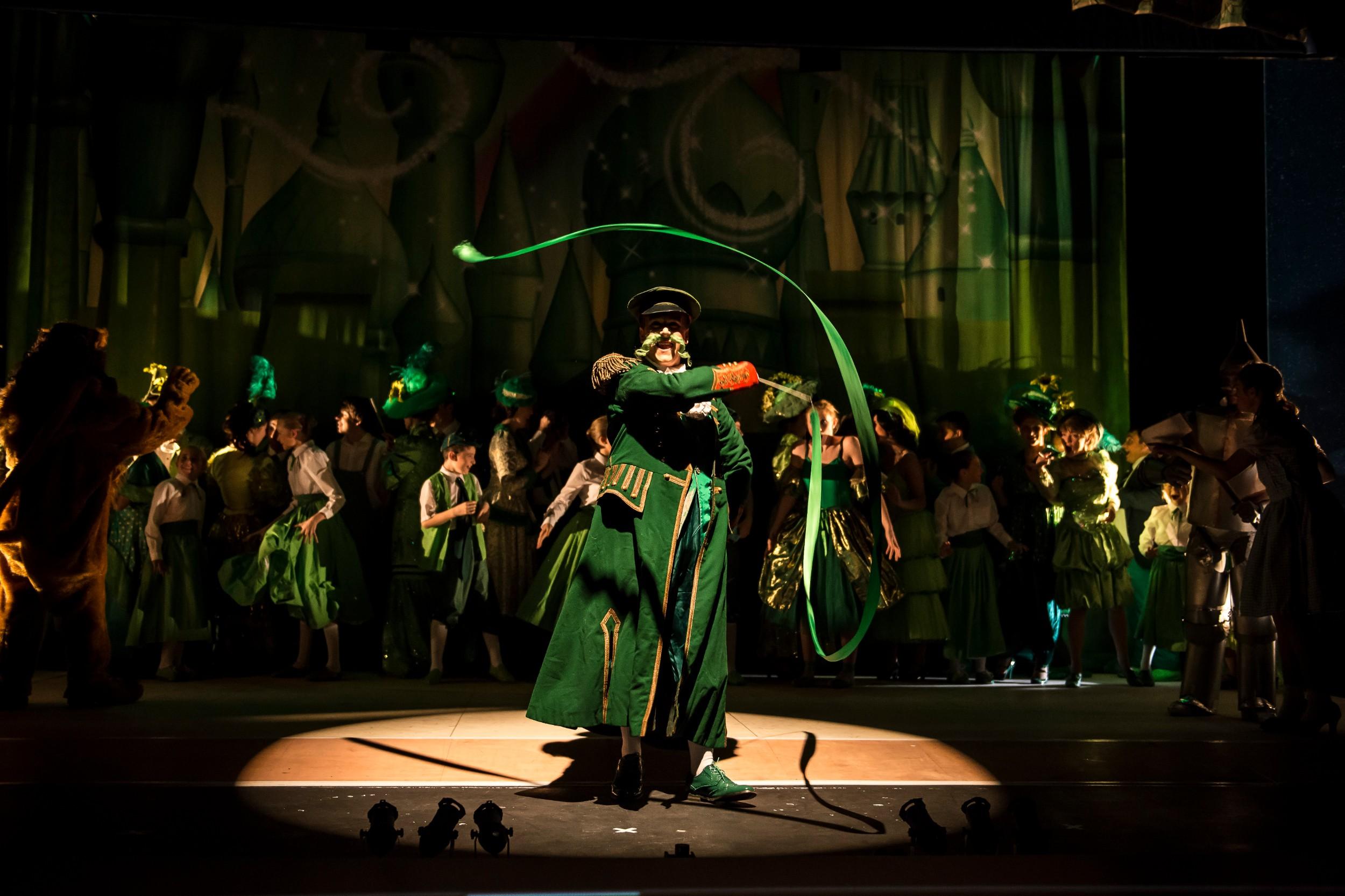 BATS - Wizard of Oz Nov 2014_2.jpg