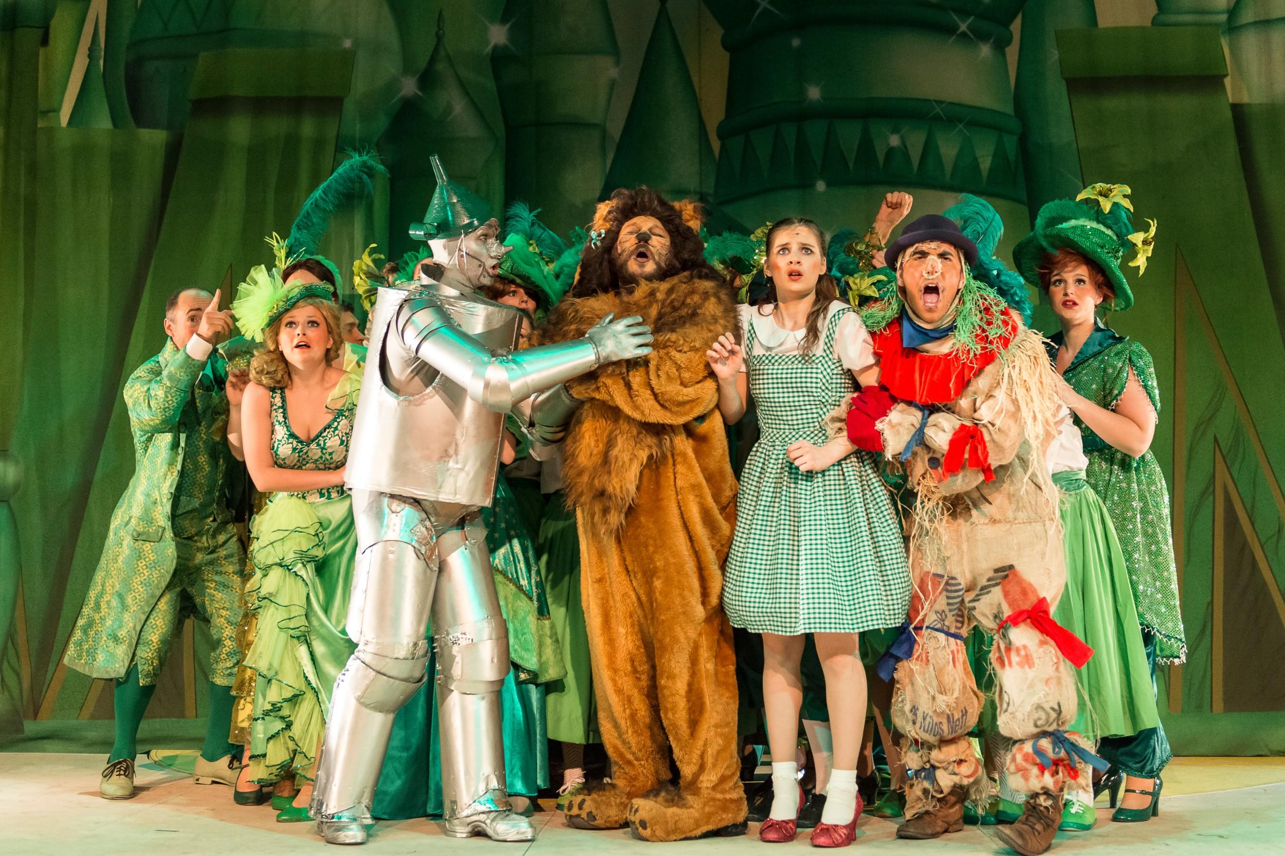 BATS - Wizard of Oz Nov 2014_24.jpg