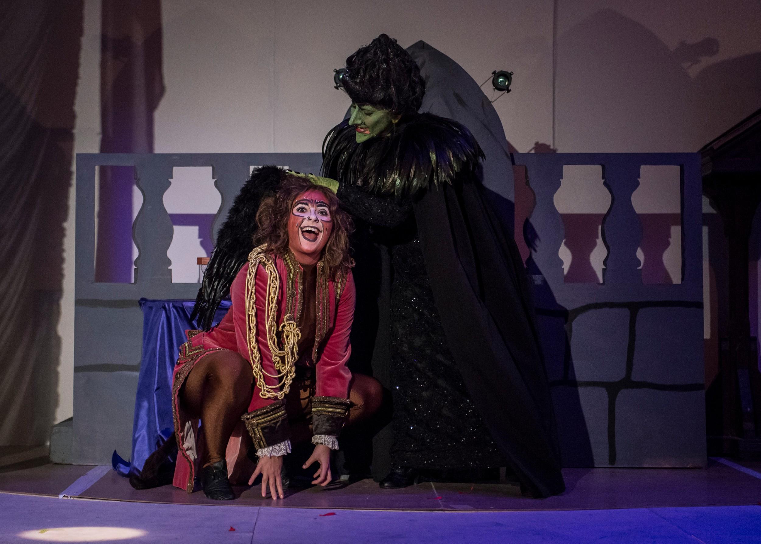 BATS - Wizard of Oz Nov 2014_26.jpg