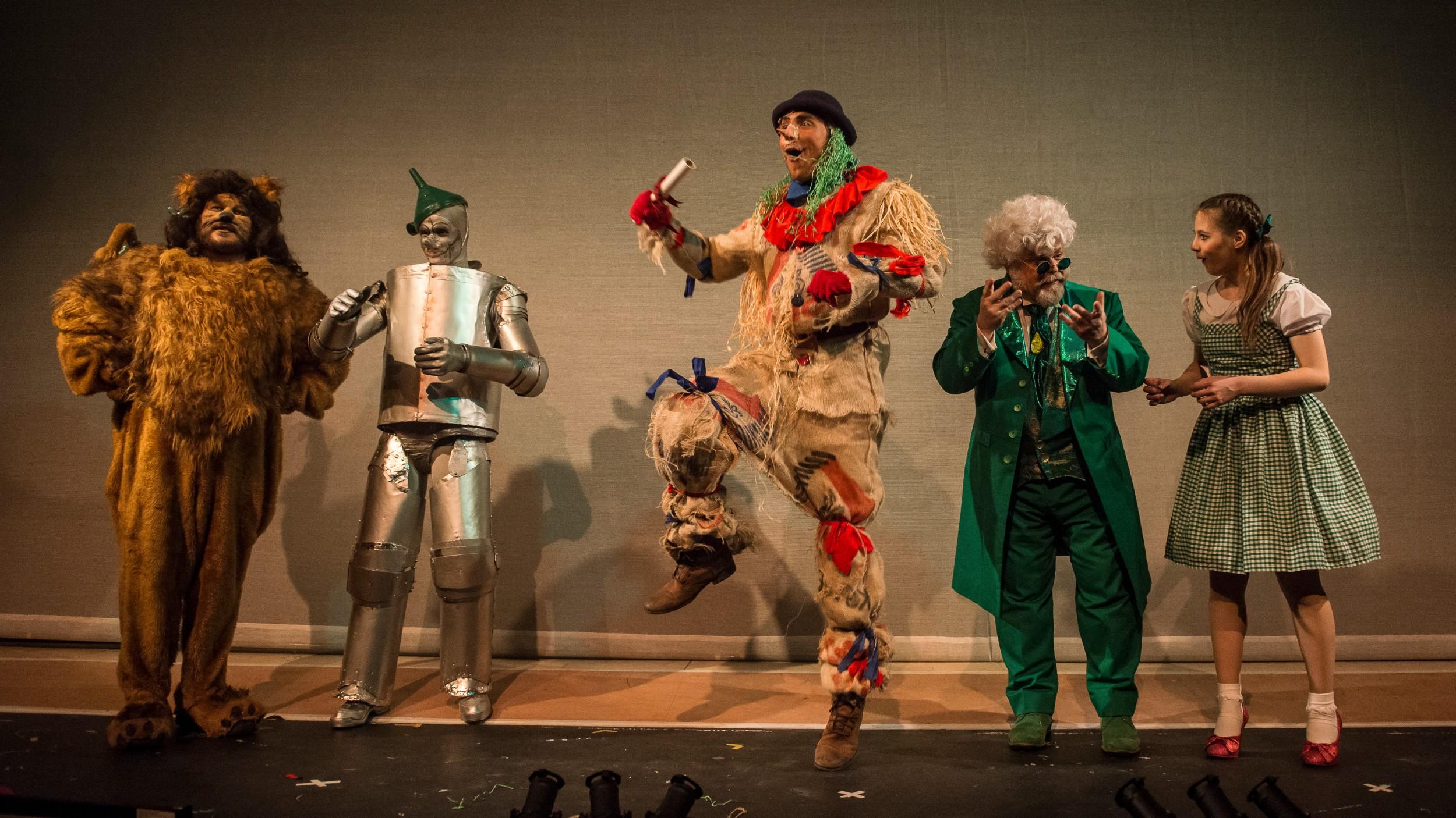 BATS - Wizard of Oz Nov 2014_29.jpg