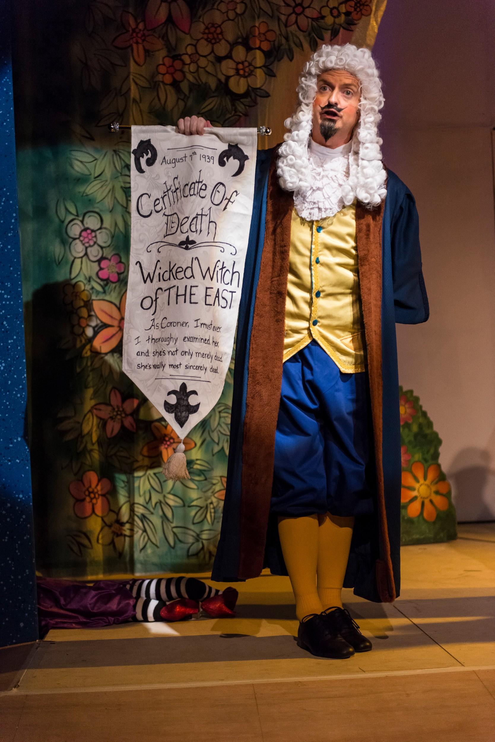 BATS - Wizard of Oz Nov 2014_11.jpg