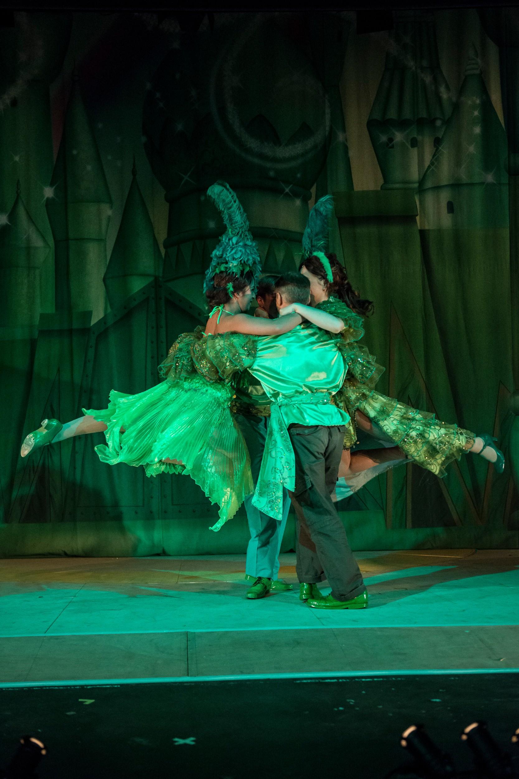 BATS - Wizard of Oz Nov 2014_23.jpg