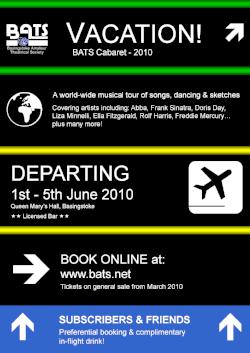 BATS-cabaret-vacation-poster-june-2010
