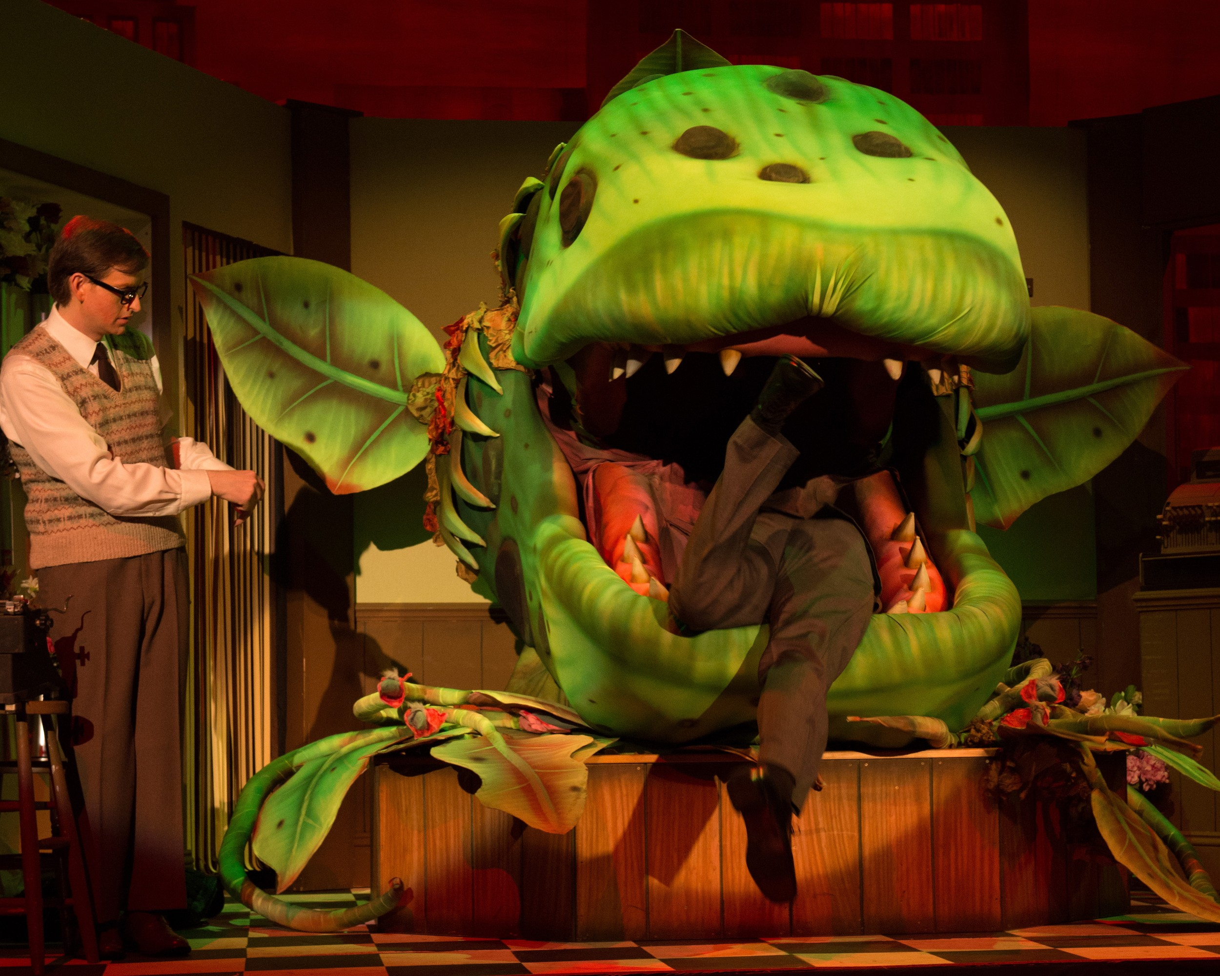 BATS - Little Shop of Horrors May 2013_17.jpg