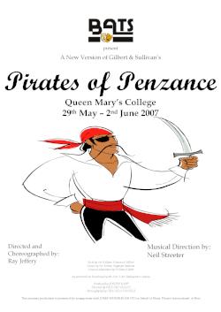 BATS-pirates-of-penzance-poster-june-2007