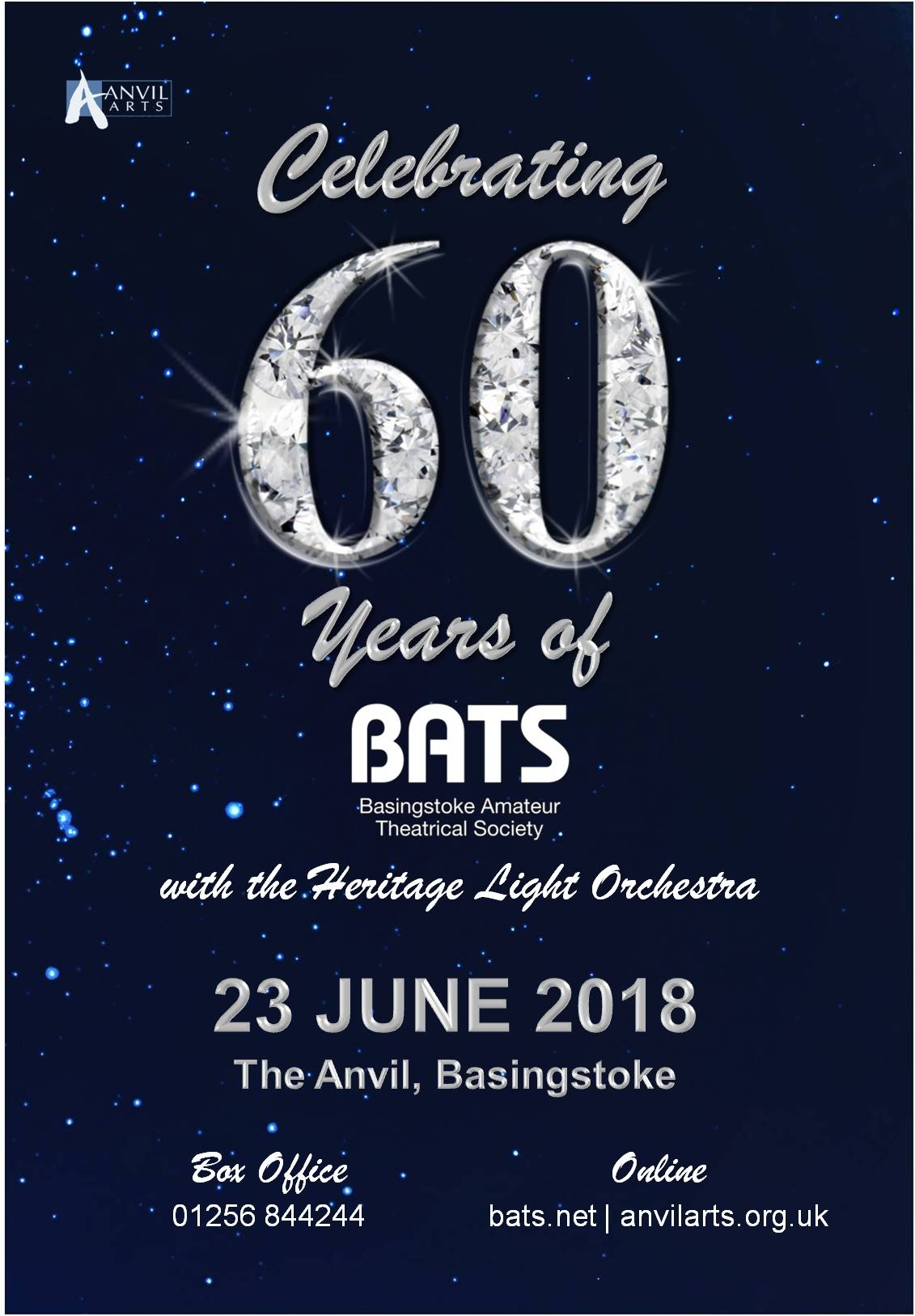 60th Anniversary Concert Poster.jpg