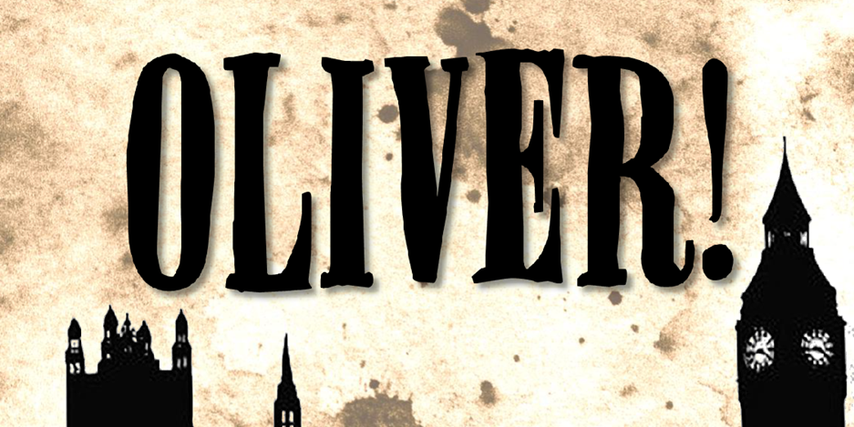 Oliver-show-title