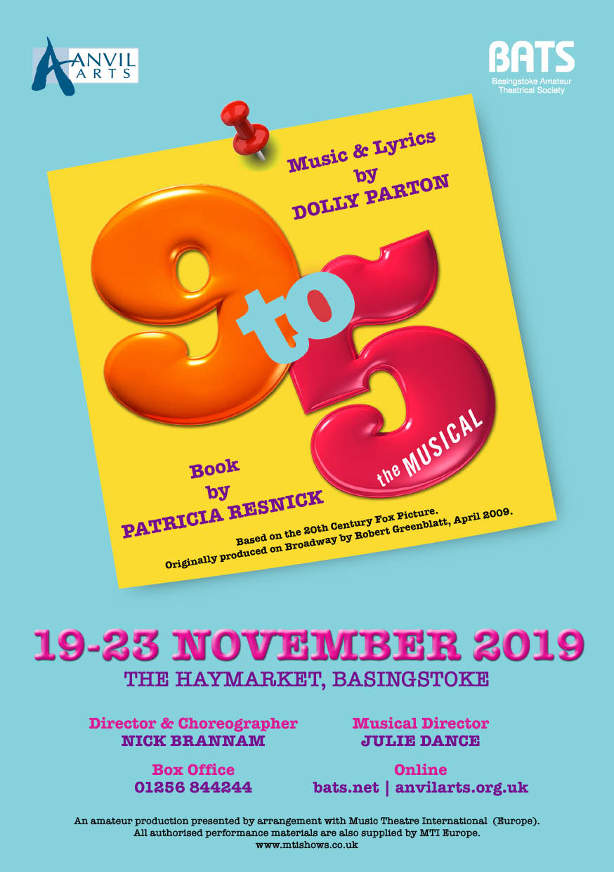 BATS-9to5-The-Musical-poster.jpg