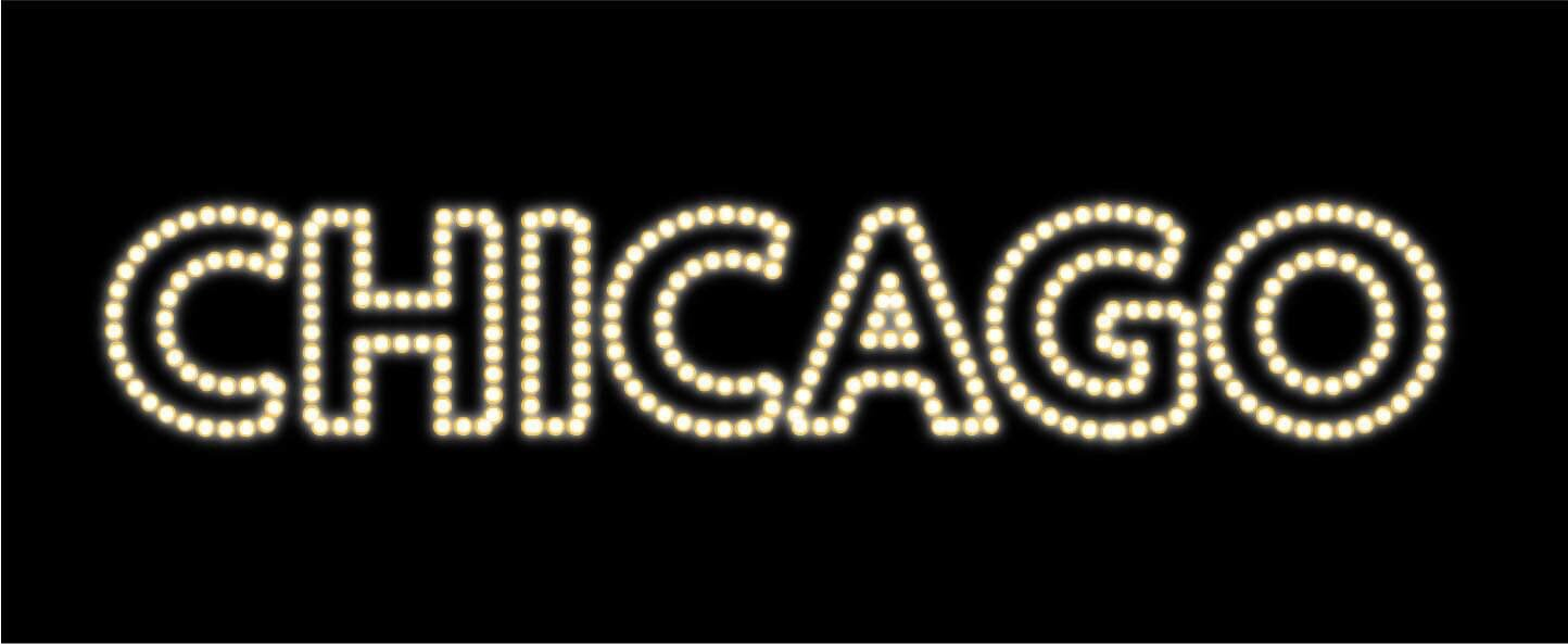 BATS-chicago-may-2020-logo