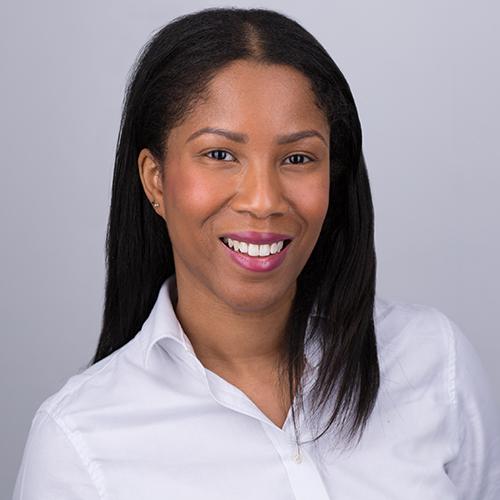 Selina Johnson Virtual Assistant
