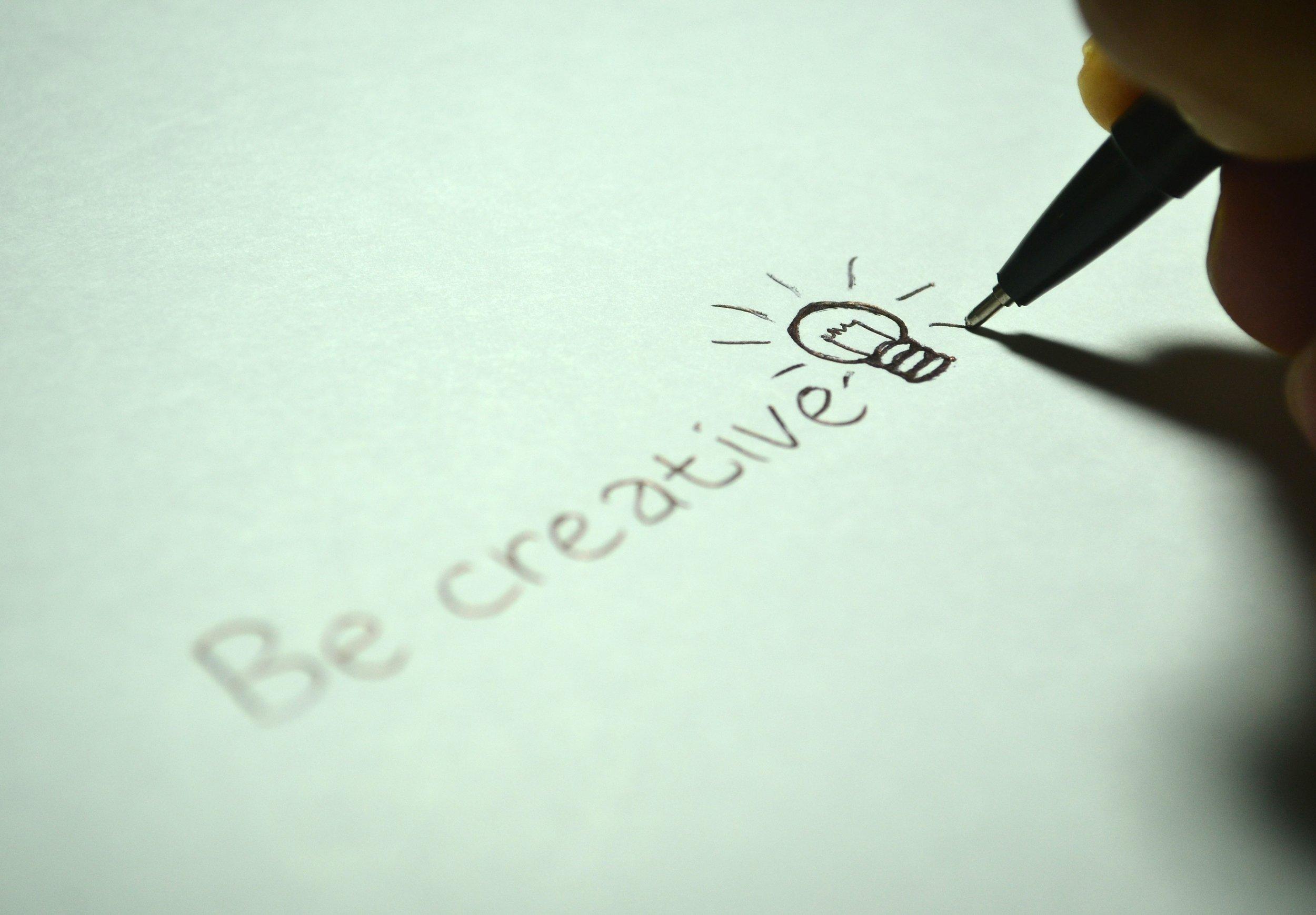 be-creative-creative-creativity-256514.jpg