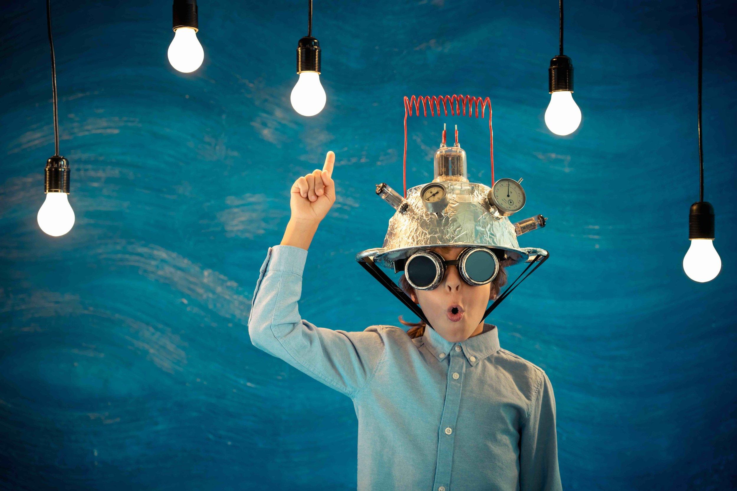 Light bult idea VA.jpg
