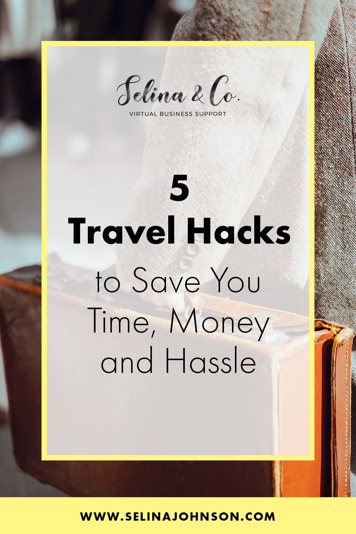 travel-hacks-save-time-money.jpg