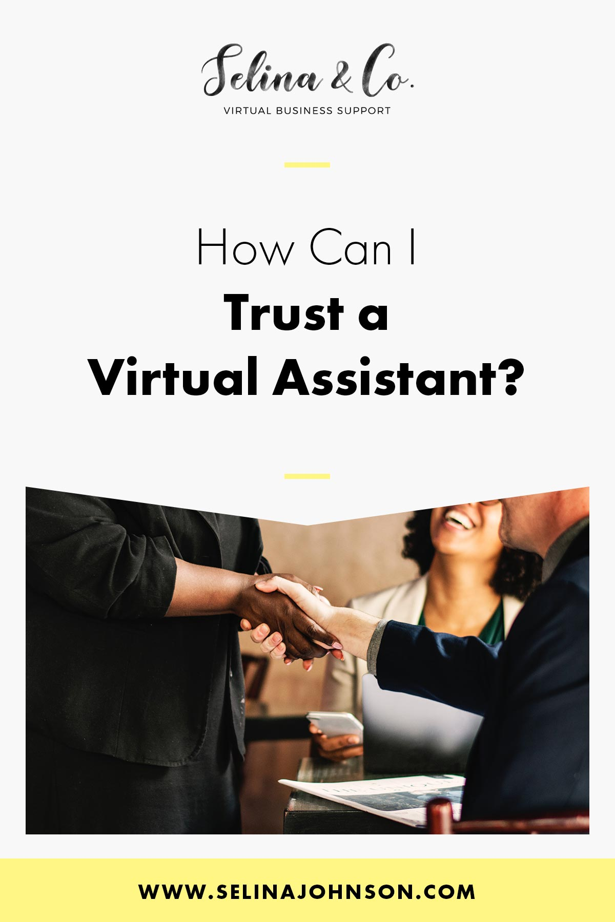how-trust-virtual-assistant.jpg