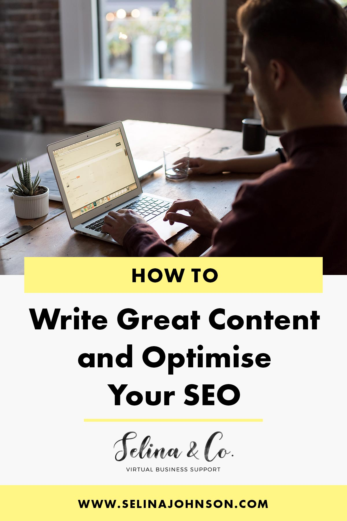 how-to-write-optimise-SEO.jpg