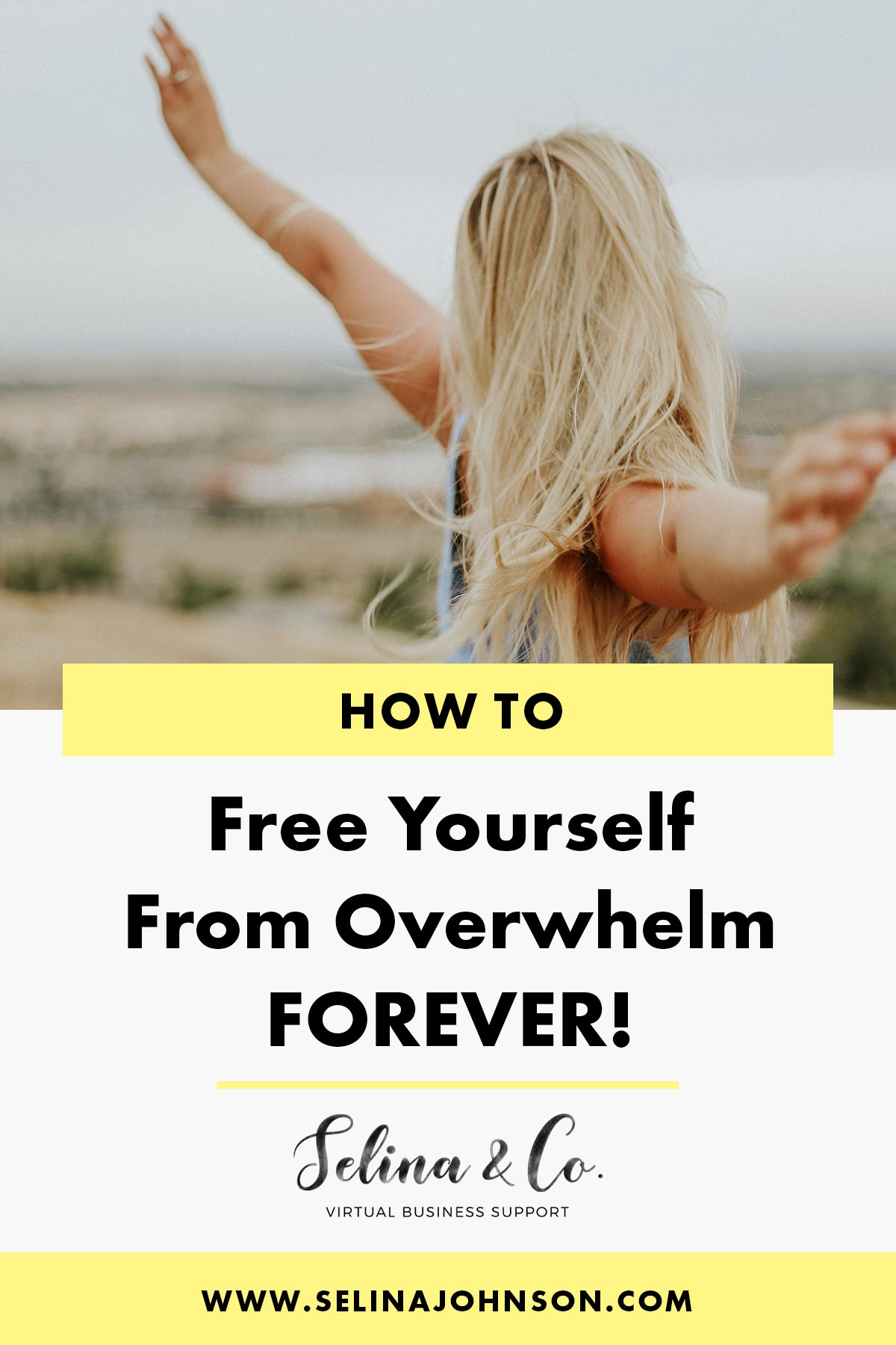 how-to-free-from-overwhelm.jpg