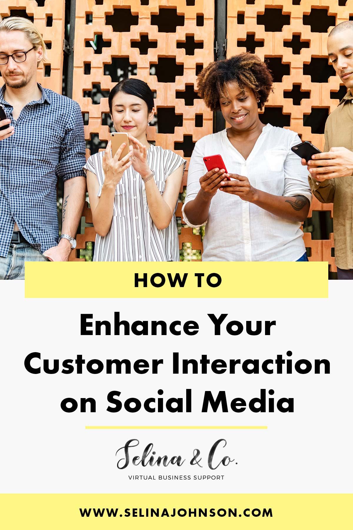 how-to-customer-interaction-social-media.jpg