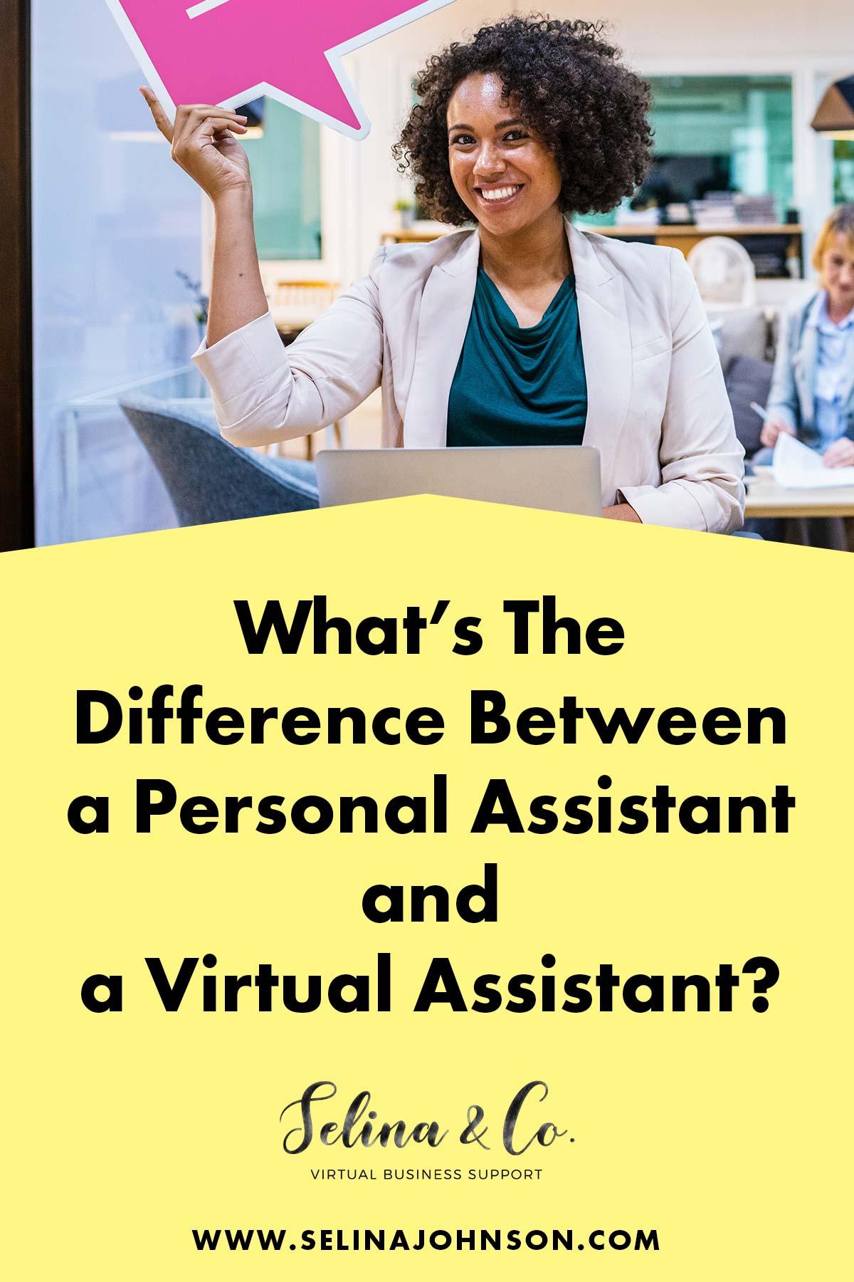 difference-between-personal-virtual-assistant.jpg