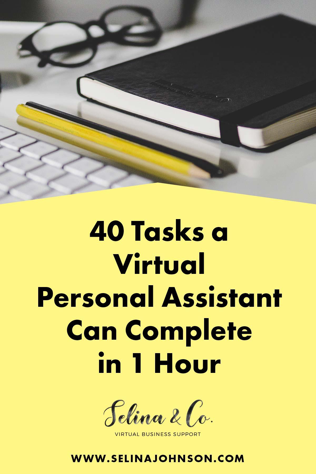 40-tasks-virtual-assistant.jpg