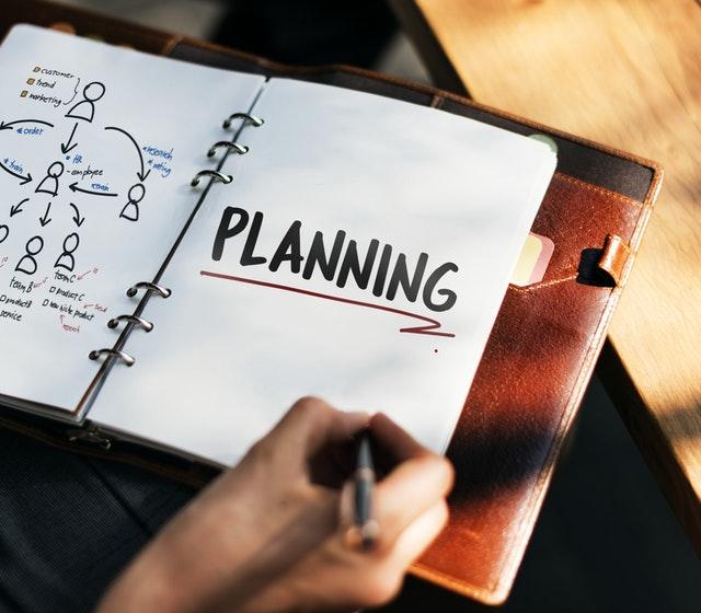 5-Diary-Management-Hacks-for-Busy-Entrepreneurs.jpeg