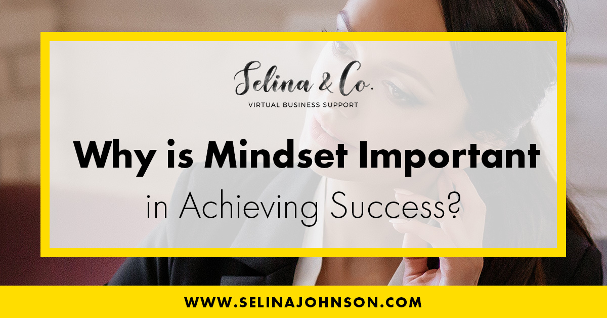 why-is-mindset-important-in-achieving-success-linkedin.jpg