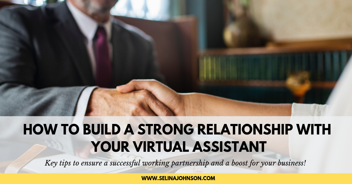 (Blog Graphic) HOW TO BUILD A STRONG RELATIONSHIP WITH YOUR VIRTUAL ASSISTANT.png