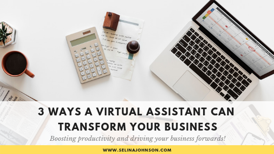 3 Ways A Virtual Assistant Can Transform Your Business (1).png
