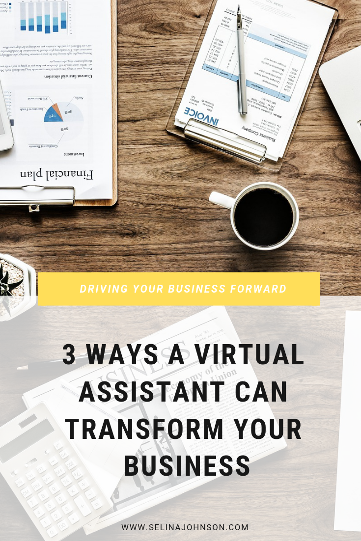3 Ways A Virtual Assistant Can Transform Your Business.png