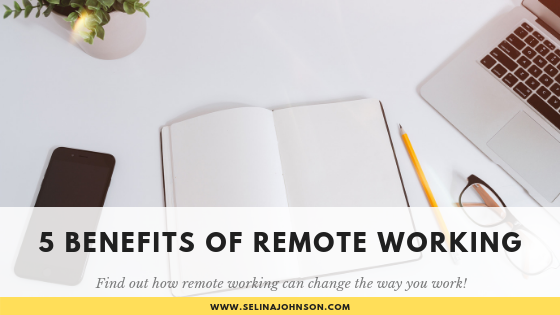 5 Benefits of Remote Working Virtual Assistant Outsource.png