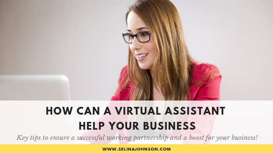 How Can a Virtual Assistant Help Your Business.png