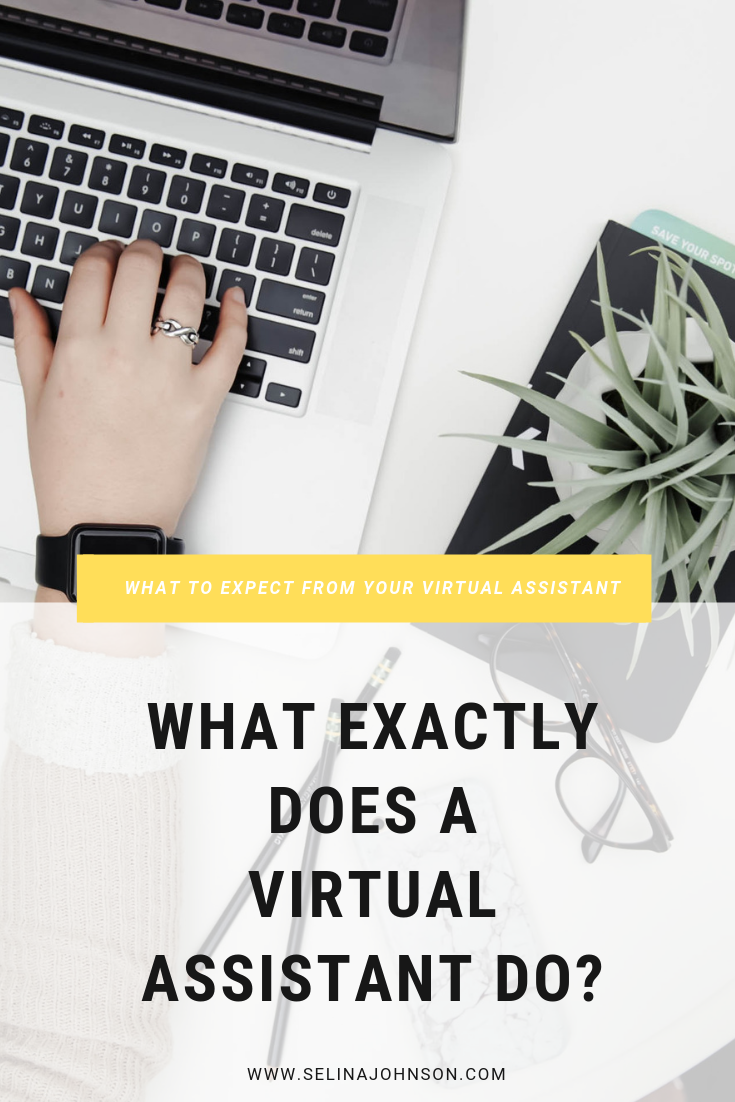 WHAT EXACTLY DOES A VIRTUAL ASSISTANT DO.png