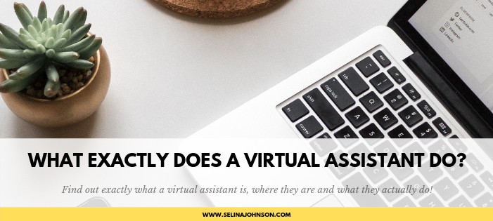 What Exactly Does A Virtual Assistant Do_.png