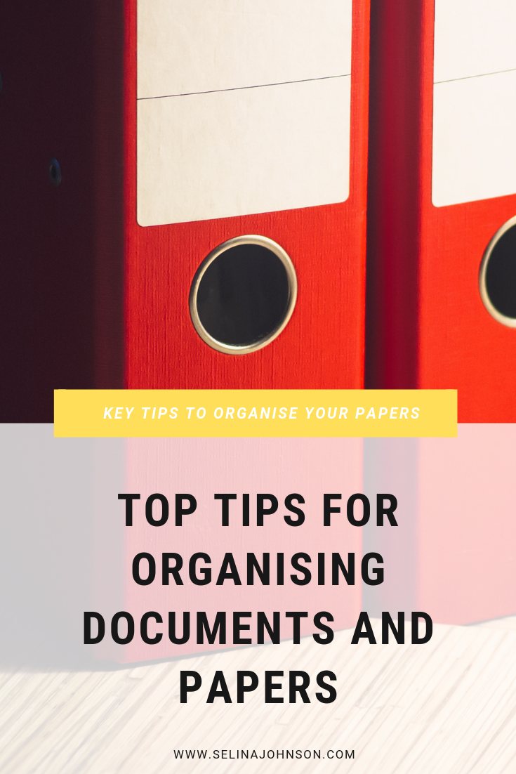 Top Tips for Organising Documents and Papers (2).png