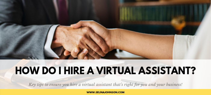 How Do I Hire A Virtual Assistant_.png