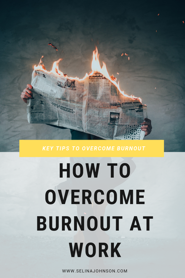 How to Overcome Burnout at Work (1).png