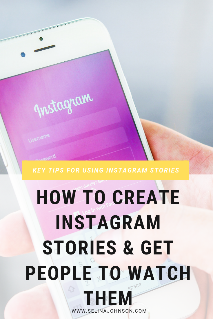 How to Create Instagram Stories & Get People to Watch Them (1).png
