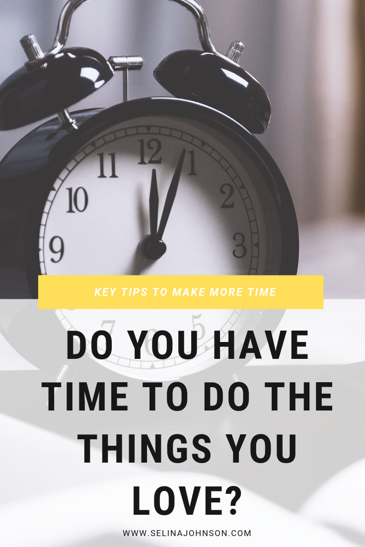 Do You Have Time To Do The Things You Love_.png